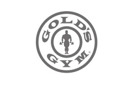 Gold's Gym Franchise: (Costs + Fees + FDD) | FranchiseDirect com