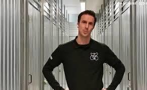 Erfolgsgeschichte von Storebox-Partner Holger