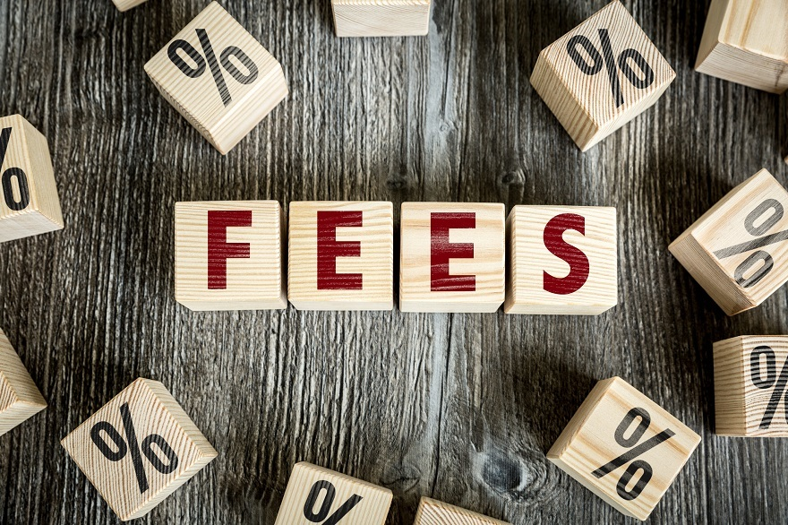 Common Franchise Fees | FranchiseDirect com