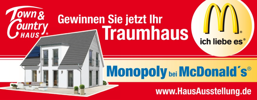 Town & Country Monopoly_1