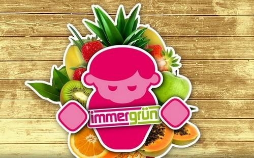 Immergrün Logo Neu.jpg