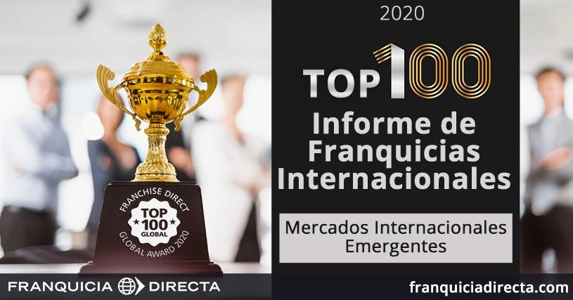 Header Top 100 2020 artículo 2
