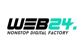 Web24 Digital Factory