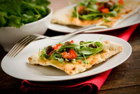 Alternatives Fast Food-1